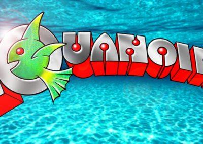 AQUANOIDS logo-REV-72dpi