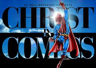 CHRIST Comics 9x12 72dpi