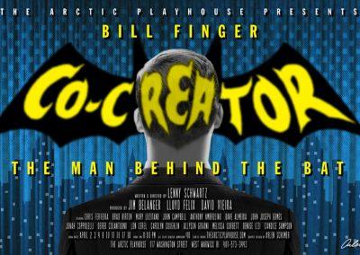 CO-CREATOR poster-final-72dpi