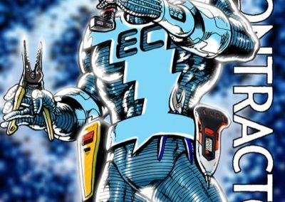 EC cover final-72dpi