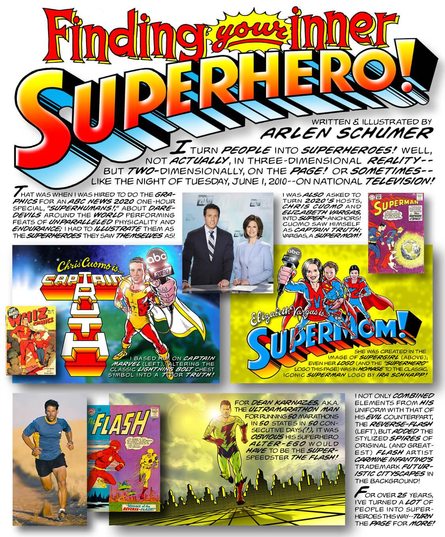 INNER SUPERHERO_Page_1