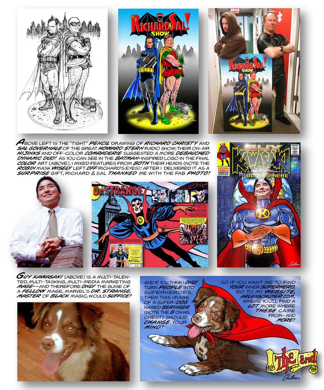 INNER SUPERHERO_Page_3