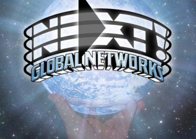 NEXT logo illo 72